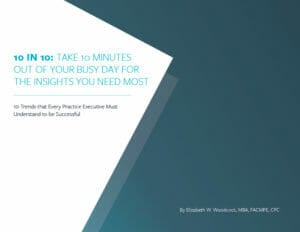 thumbnail image for 10 in 10 ebook