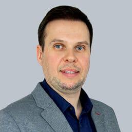 Markiyan Malko photo