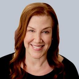 Lainie Goldstein photo